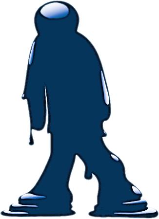326x450 Minuteman Hat Clip Art Download