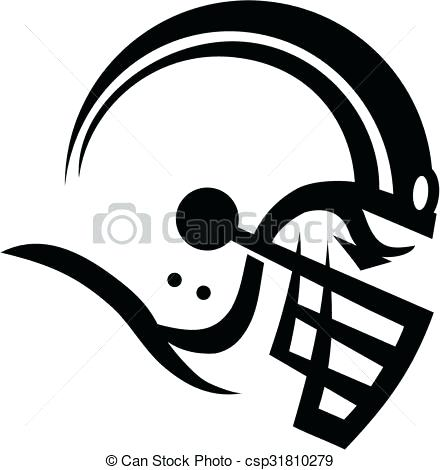440x470 Stock Clipart Black And White Robin Hood Royalty Free S Vectors