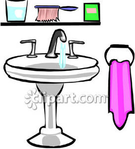 Mirror Clipart Free Download Best Mirror Clipart On