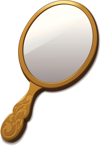 Mirror Clipart Free Download On Clipartmag