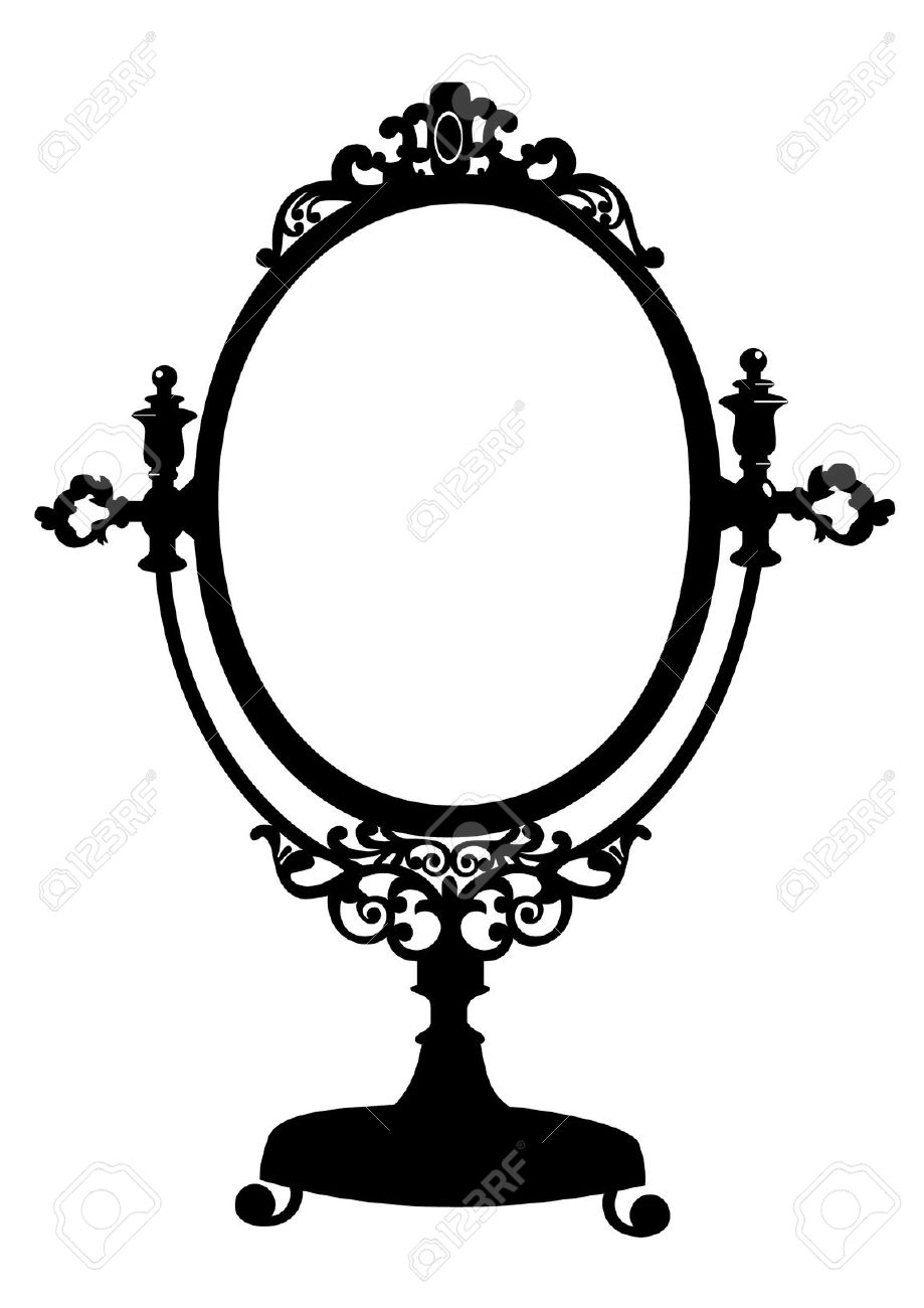 Mirror Pictures Free Download Best Mirror Pictures On