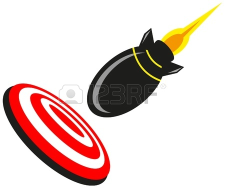 450x376 9,159 Missiles Cliparts, Stock Vector And Royalty Free Missiles