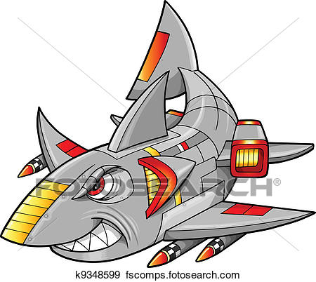 450x402 Missile Clipart And Illustration. 3,766 Missile Clip Art Vector