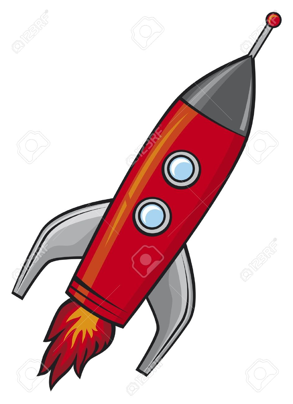 942x1300 Weapon Clipart Missile