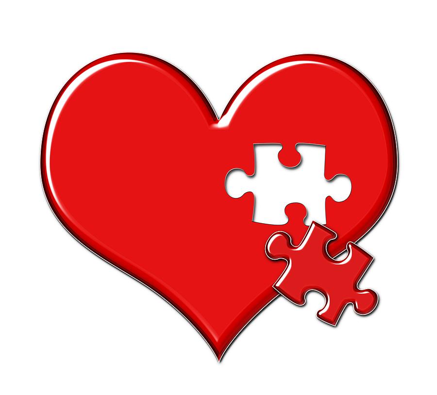900x814 Missing Puzzle Piece Clipart