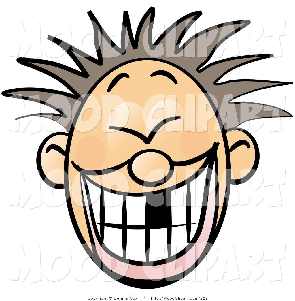 1024x1044 Boy Missing Teeth Clipart