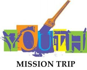 300x240 Middle School Mission Trip