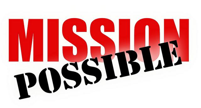 640x345 Mission Clip Art Free Clipart Panda
