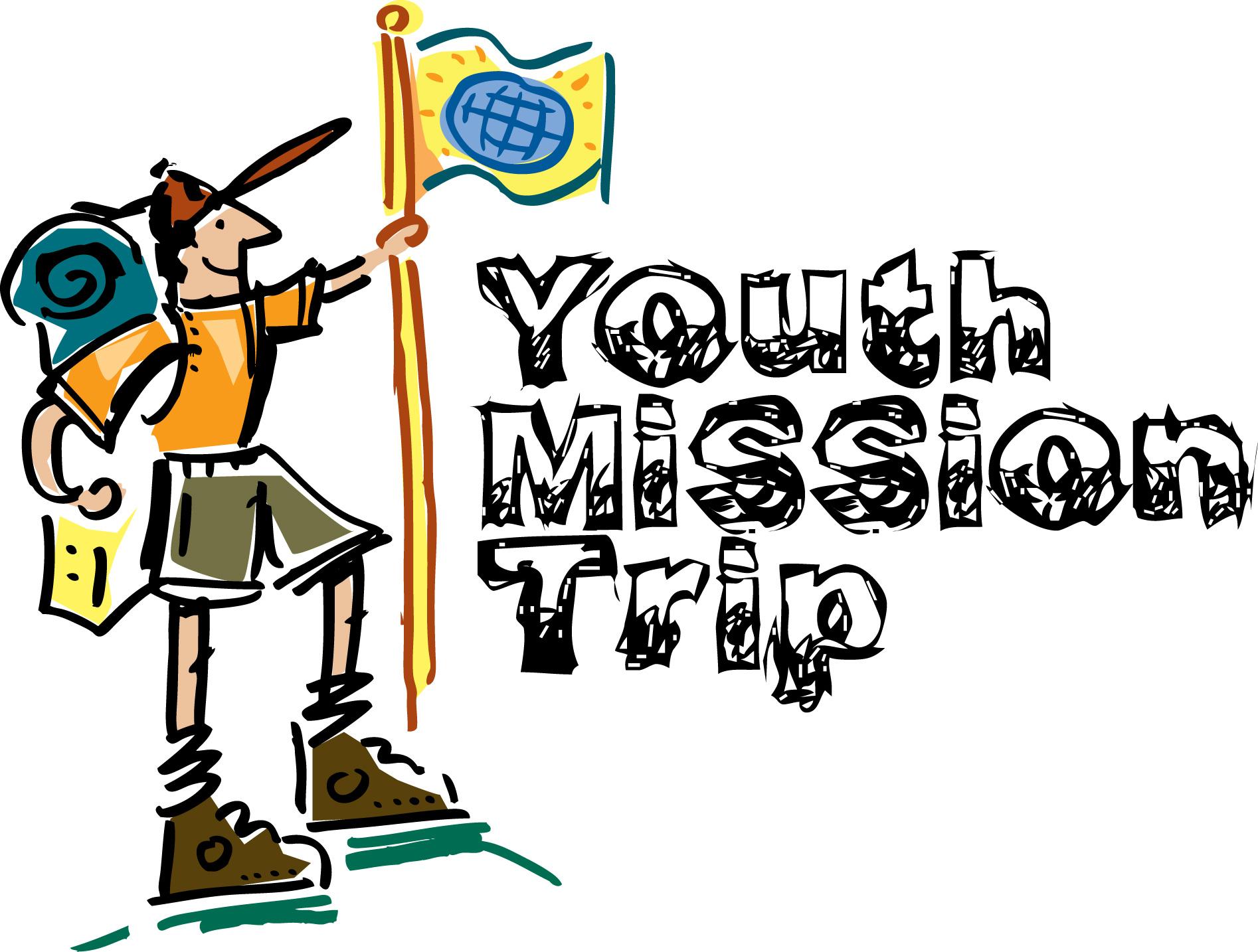 1894x1434 Mission Trip Clip Art Work Cliparts