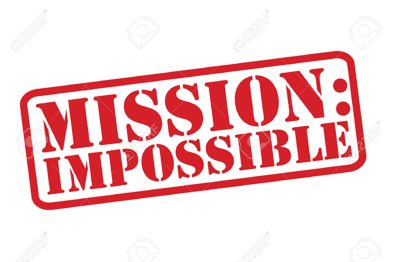 1300x866 Free Mission Impossible Clipart