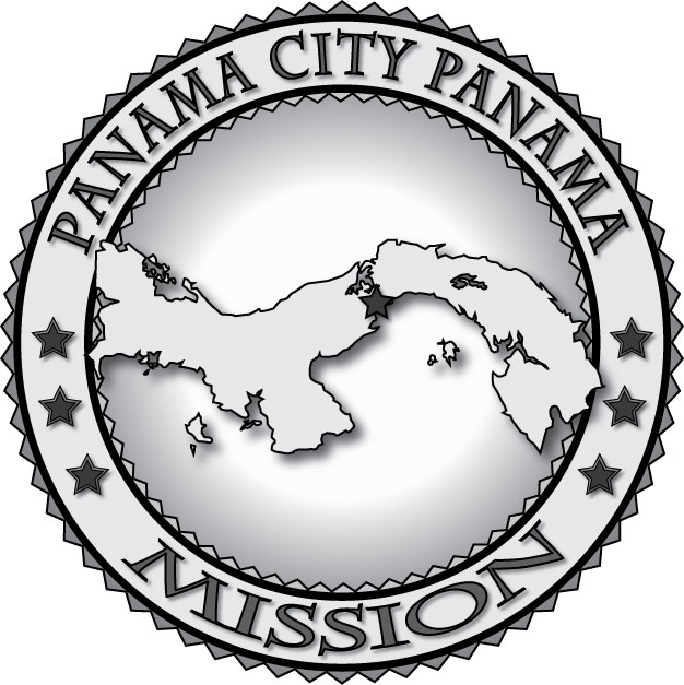 626x627 Panama Lds Mission Medallions Amp Seals My Ctr Ring