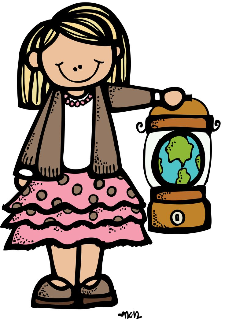 736x1043 Earth Clipart Missionary