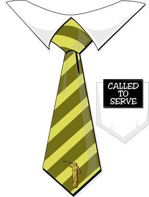 304x400 442 Best Missionaries Images Lds Missionaries