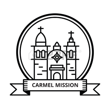 Missionary Clipart Free