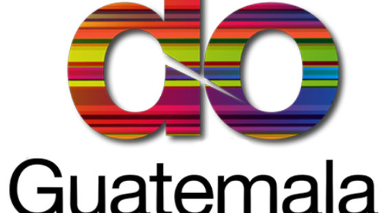 560x310 Mission Trips To Central America