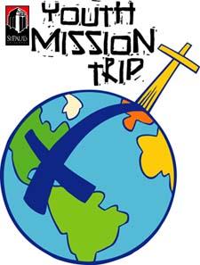 225x297 Missionary Clip Art Printable Clipart Panda