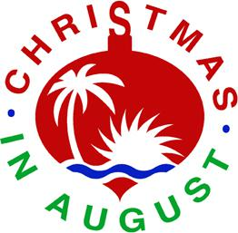 262x257 Planning For Christmas In August Wmu
