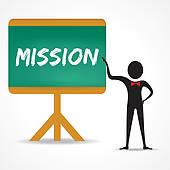 170x170 Church Mission Statement Clip Art Cliparts