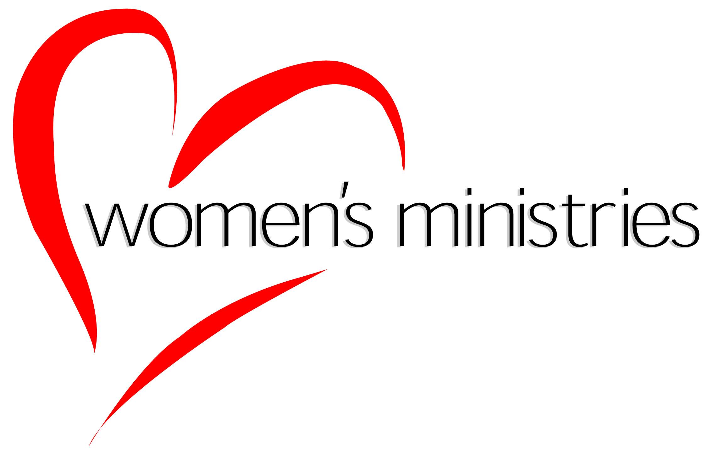 2287x1460 Church Missionary Society Clipart