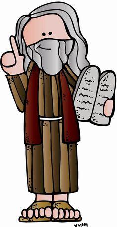 236x457 Melonheadz Lds Illustrating 10 Commandments My Zen