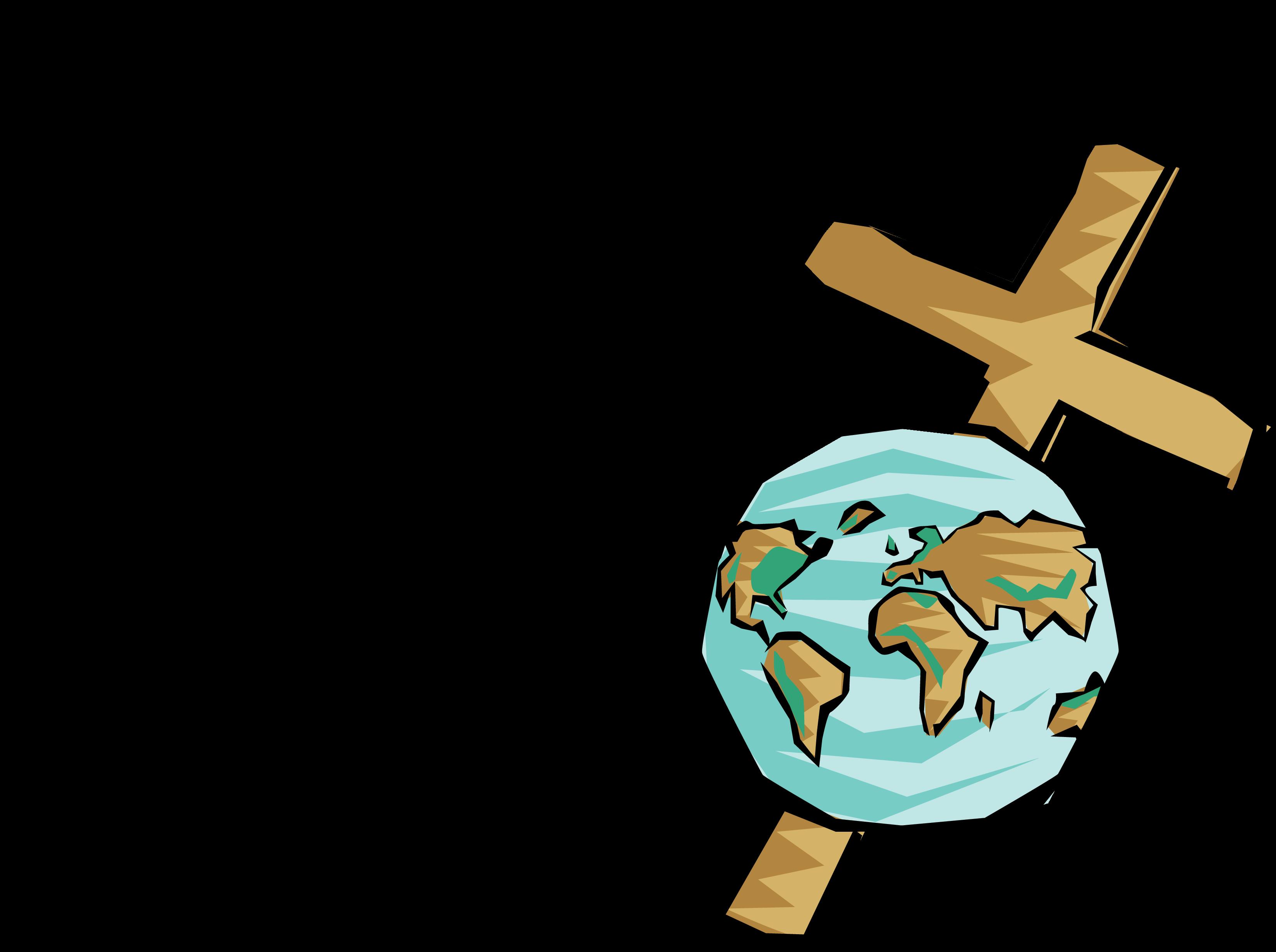 3300x2462 Missionaries Cliparts