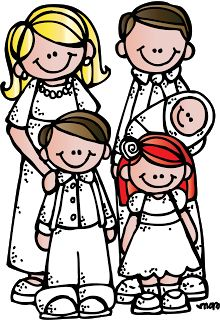 220x320 Lds Clipart Missionary Cliparts