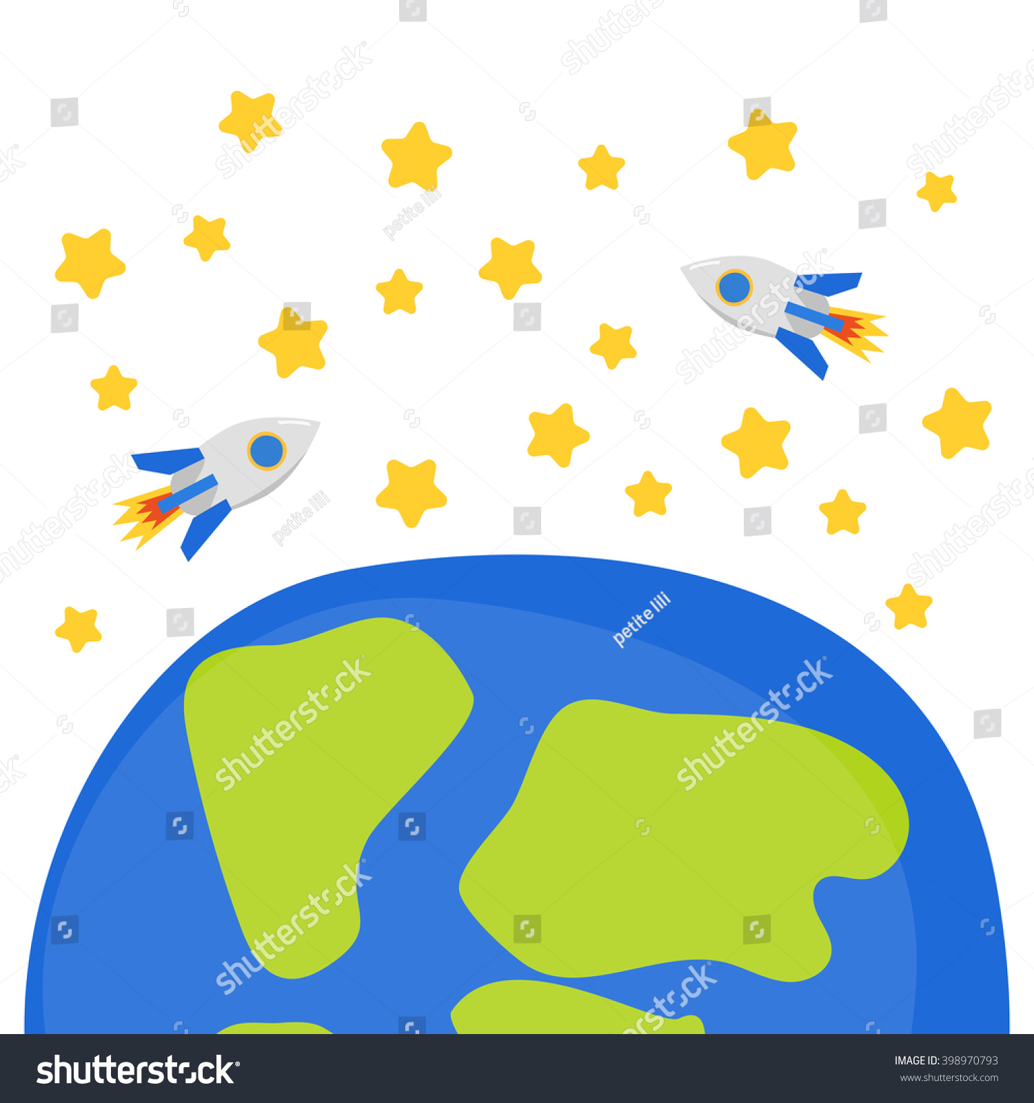 1500x1600 Earth Clipart Mission