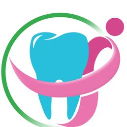 258x258 Galleria Dental