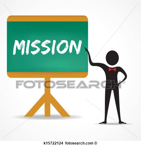 450x470 Mission Cliparts Clipart Panda
