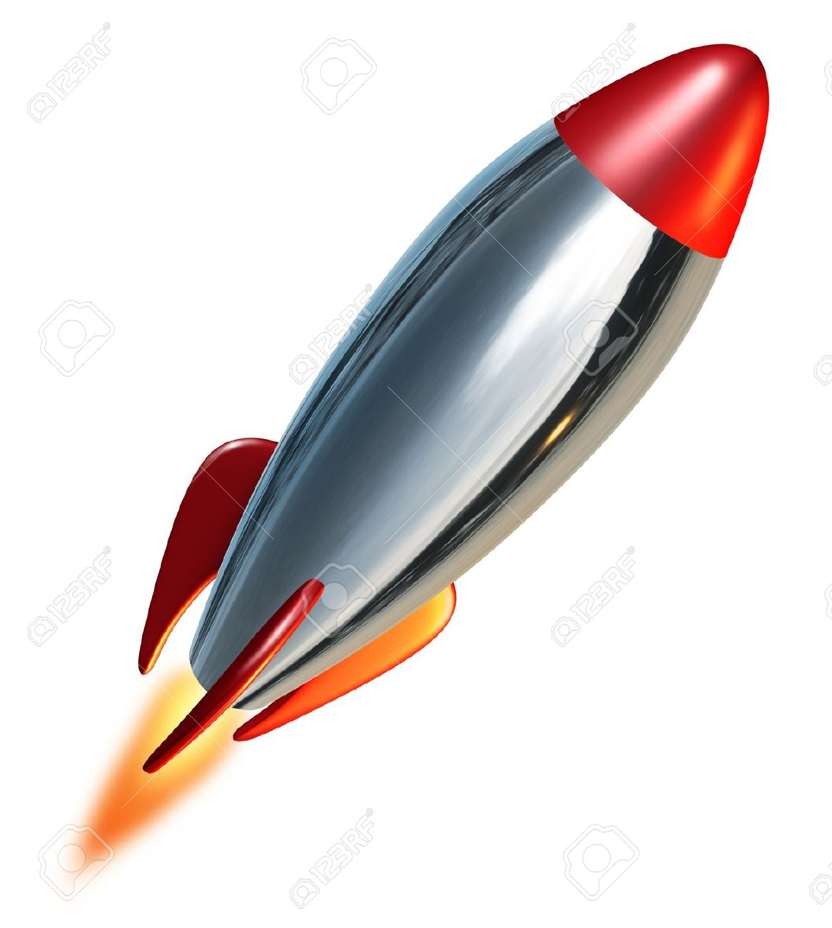 1166x1300 Missile Launch Clipart