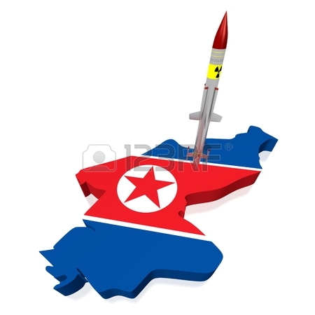 450x450 North Korea Missile Stock Photos Amp Pictures. Royalty Free North