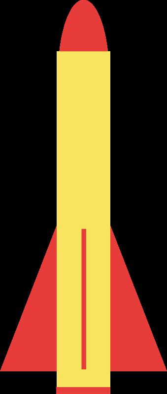 339x800 Missile Clip Art Missile Clipart Panda