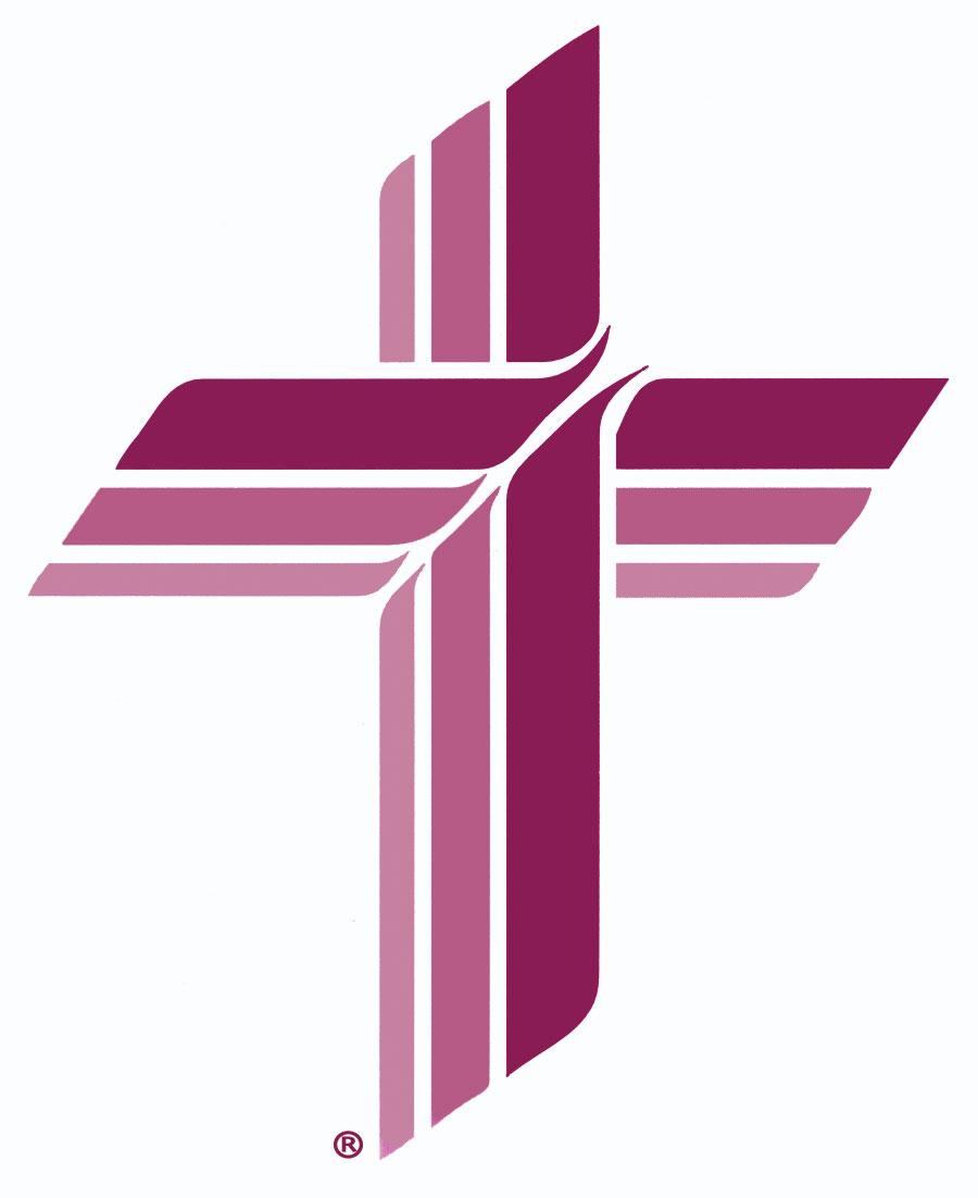 900x1102 Lutheran Cross Clip Art