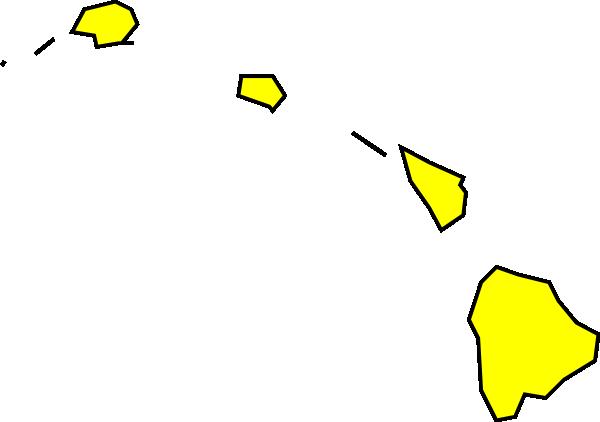 600x422 Missouri Map Clip Art