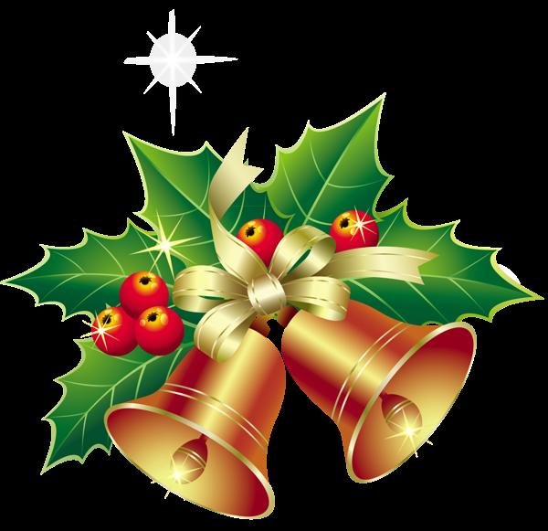 600x581 Christmas Mistletoe Clipart 3 Nice Clip Art