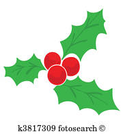 180x195 Mistletoe Clip Art Royalty Free. 6,021 Mistletoe Clipart Vector
