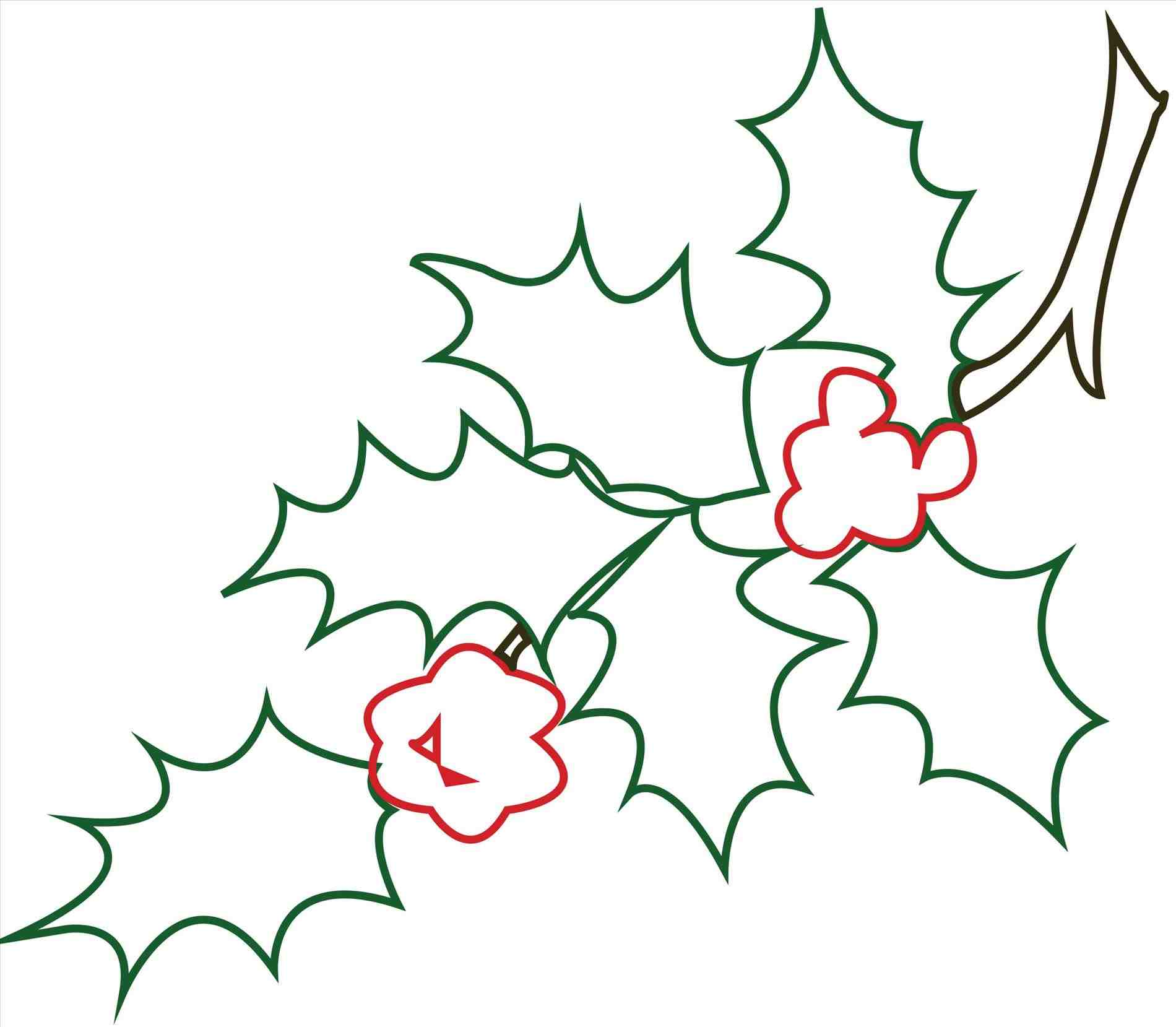1900x1659 Tool Exercises And A Merry !!! Jessiecoolio Mistletoe Png Clip Art