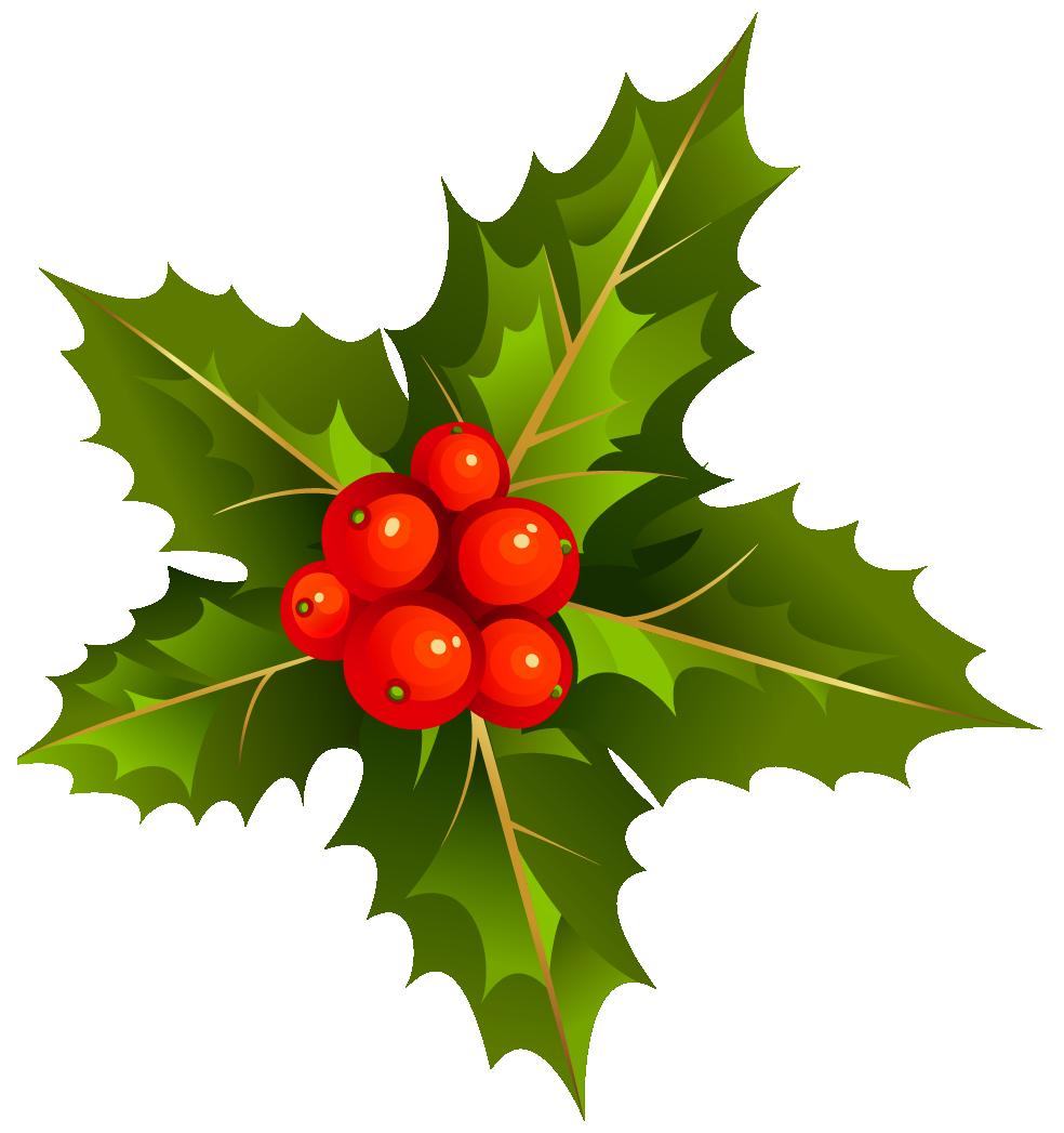 984x1047 Transparent Christmas Mistletoe Clipartu200b Gallery Yopriceville
