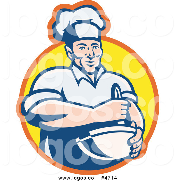 Mixing Bowl Clipart | Free download best Mixing Bowl Clipart