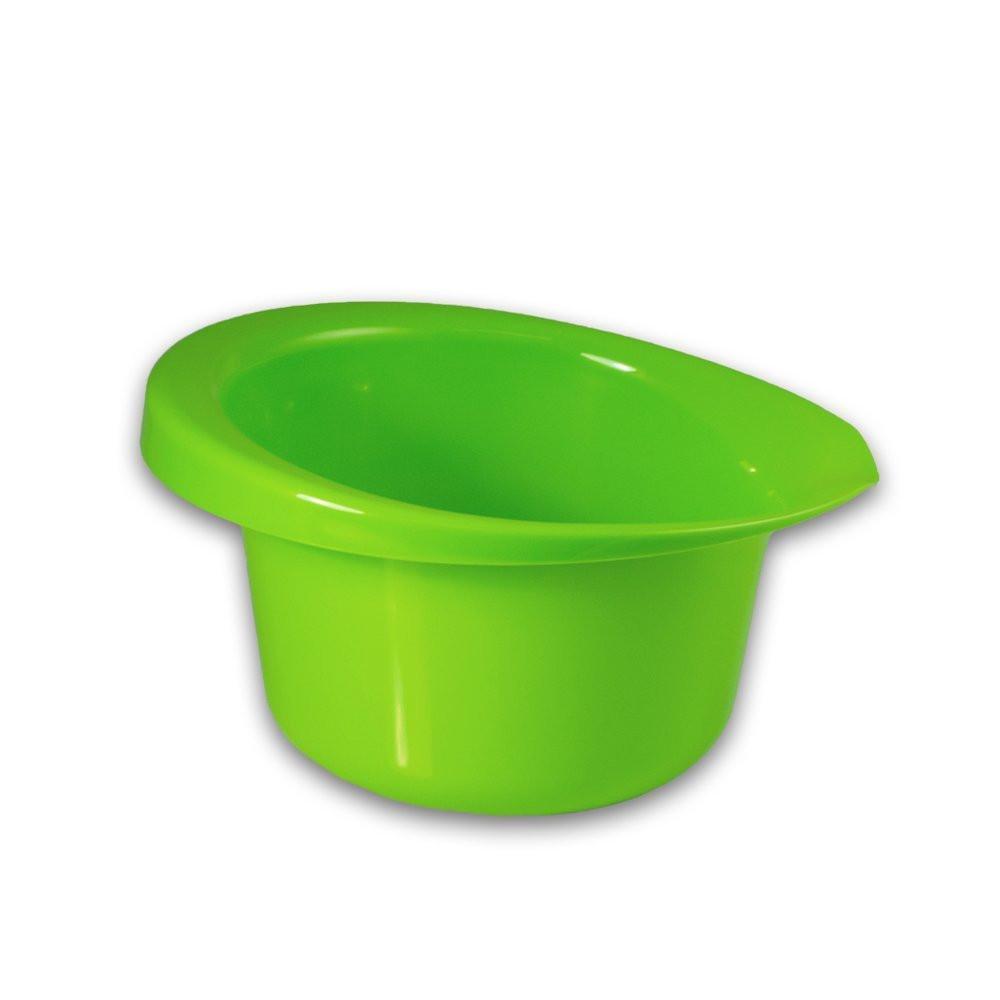 1000x1000 True Craftware Rainbow Color Nesting Kitchen Mixing Bowls Set