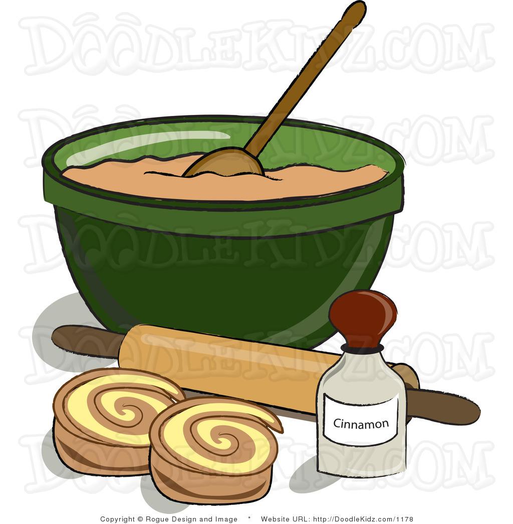 1024x1044 Clip Art Baking Ingredients Clipart