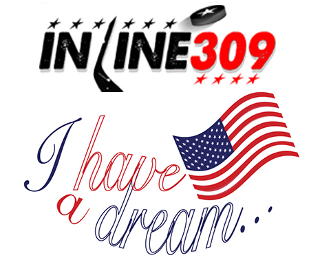 465x397 MLK Day Skate – Inline 309