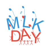 180x180 Martin Luther King Day Clip Art Many Interesting Cliparts