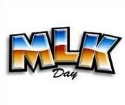 181x152 Mlk Day Clip Art