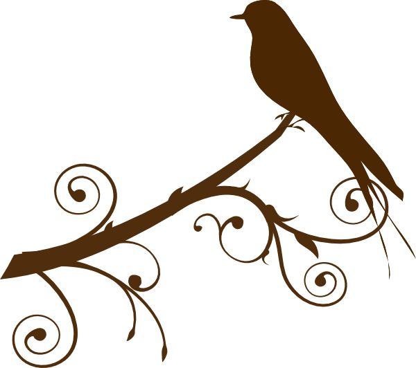 600x532 Best Mockingbird Tattoo Ideas Reading Tattoo