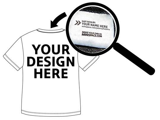 540x405 Clipart For T Shirt Design T Shirt Designs Clip Art Clip Art
