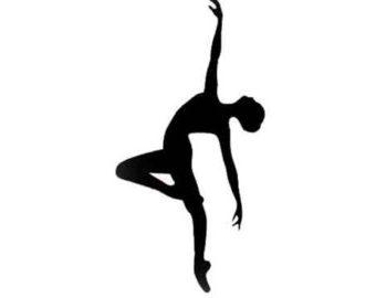 340x270 598413ac272709b810c27e5d70a0602b Download Contemporary Dancer