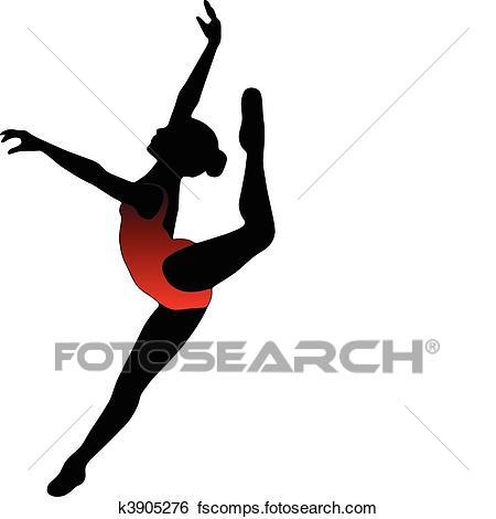 450x470 Modern Dance Clip Art Illustrations. 8,874 Modern Dance Clipart
