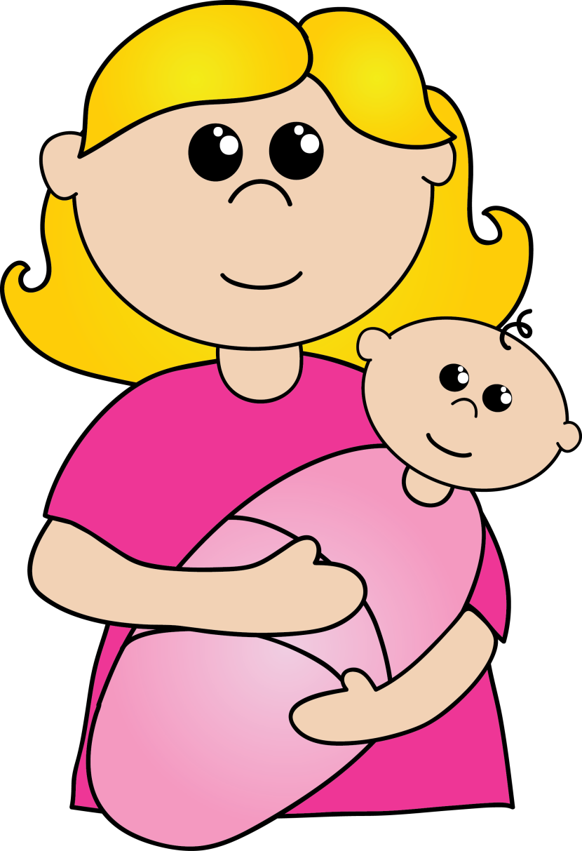 830x1213 Mom And Dad Clip Art