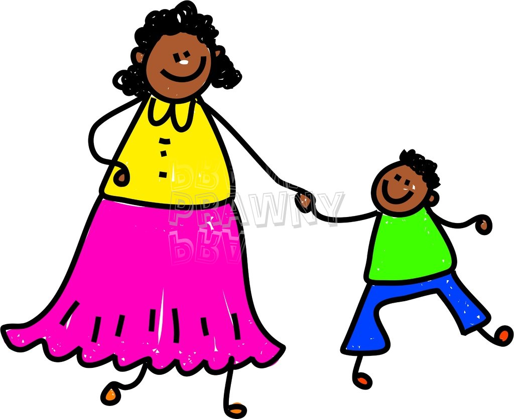 1024x836 Asians Clipart Mom And Dad